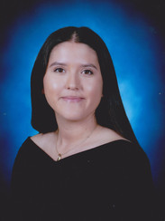 Ashley Castillo
