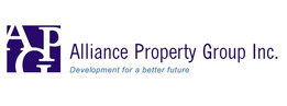 Alliance Property Group