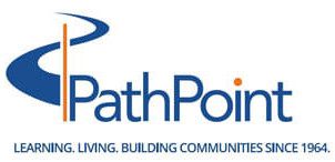 PathPoint