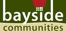 Bayside Communities