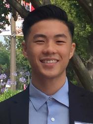 Jordan Tang