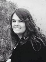 Haley Hisel