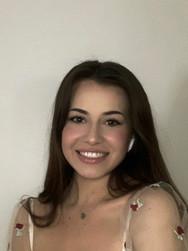 Cecelia Rathburn