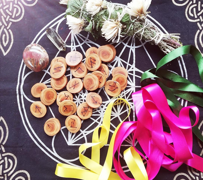 runes and ribbons.jpg
