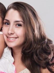 Brittany Velasco
