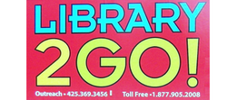 Library 2Go!