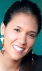 Adriana Jimenez