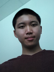 Kevin Yip