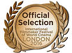 Official-Selection.jpg