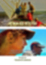 Flyer fish_edited.jpg