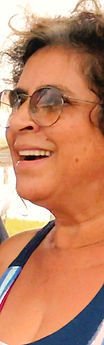 Maria Helena.jpg