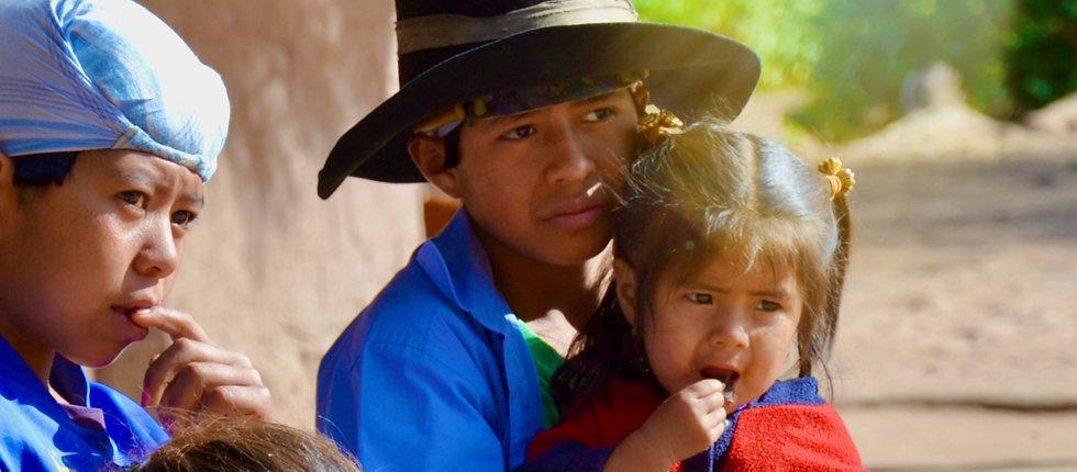 Indigener Sprachverlust.jpg