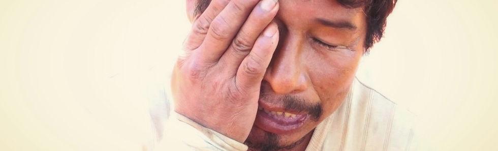 weinenderGuarani.jpg