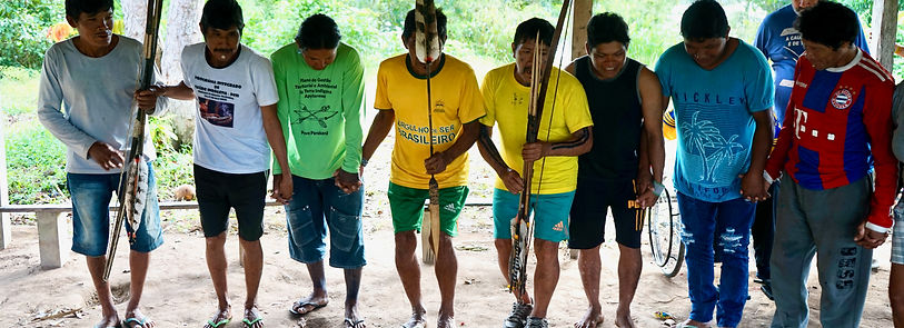 Indigene 2.jpeg