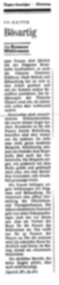 presse brustkrebs_edited.jpg