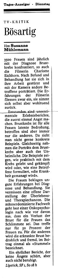 presse brustkrebs_edited.jpg