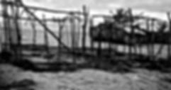 abgebrannte_Hütte_edited.png