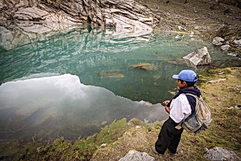 Gletscherscchwund1.jpg