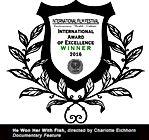 internat. Award of Exellence.jpg