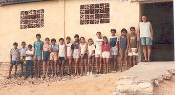 ESCOLA 1983.jpg