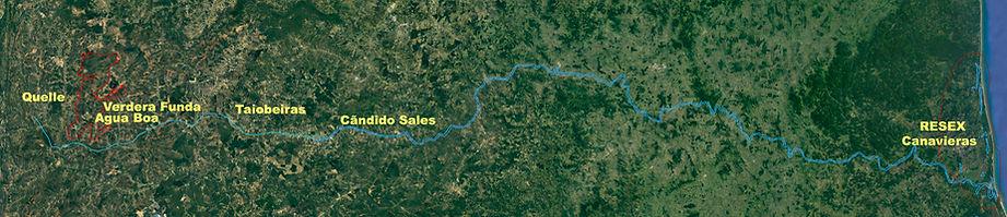 Rio Pardo Map.jpg