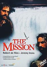 The Mission.jpeg