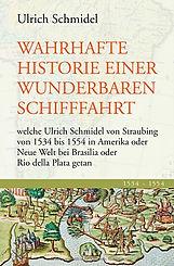 Ulrich Schmidel.jpeg