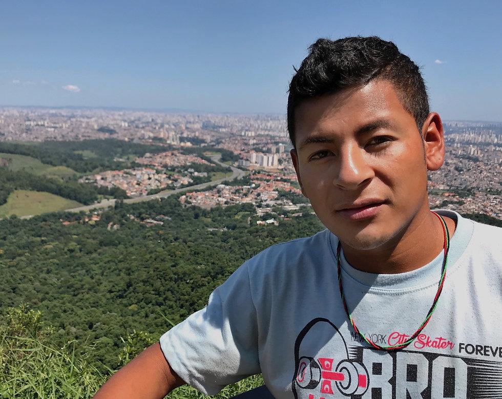 Stadt Guarani.jpg