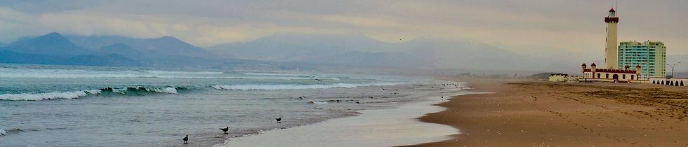Antofagasta 2.jpeg