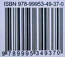 ISBN Melia.jpeg