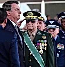 Militär Bolso.jpg