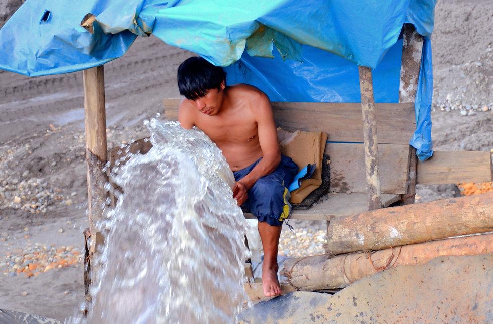 Peru-Bolivia 2012 759_edited.jpg