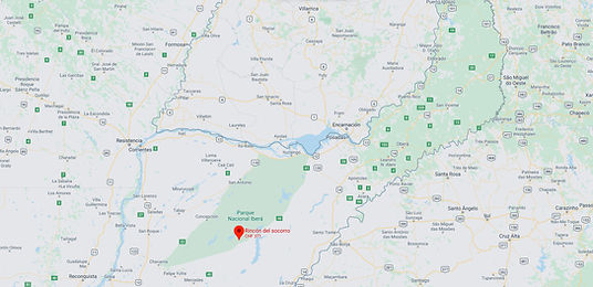 Map1.jpeg