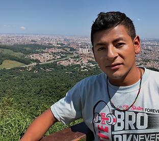 Stadt -Guarani.jpg