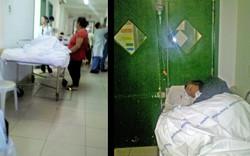 Public Health Care in Brazil