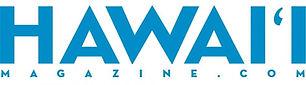 HawaiiMagazine-logo_7.jpg
