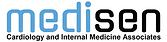 medicine-logo.png