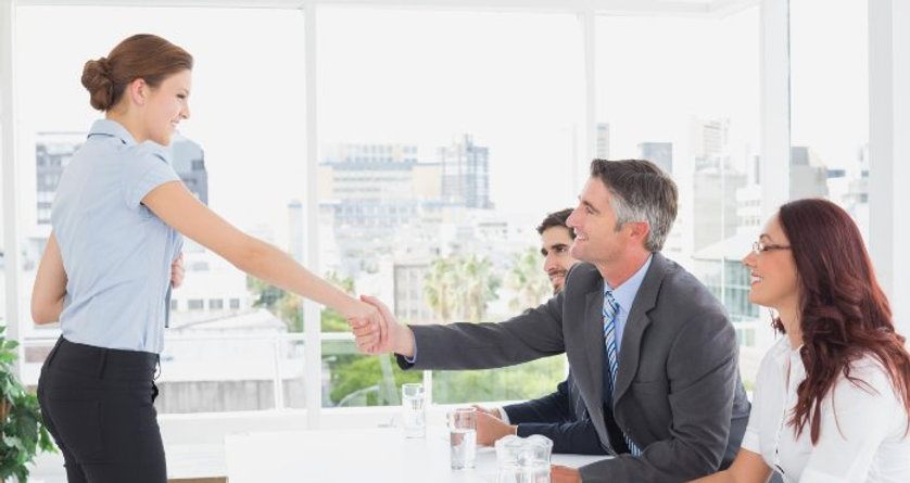 Attract and retain the best employees
