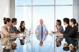Employee engagement, performance, programs, planning