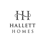 hallett homes.png