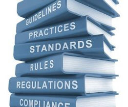 Employment Policies, Compliance, Regulations