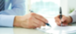 HR Policies, Employment Standards Act Policies