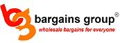 BG_Logo (2).png