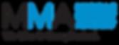 MMA_Logo_hi-res_tag_final_transparent-01