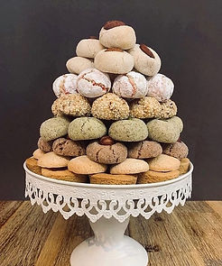 macarons-traditionnels-biscuits-bretons-