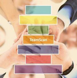 Team%20Scan_edited.jpg