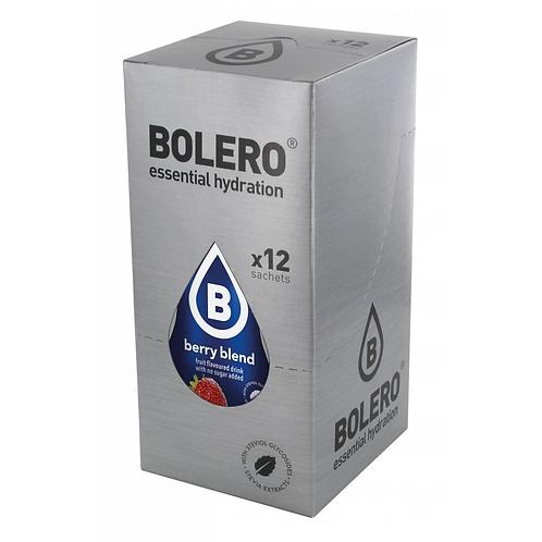 Bolero Ягодный микс 1.5 L  | 12 шт.