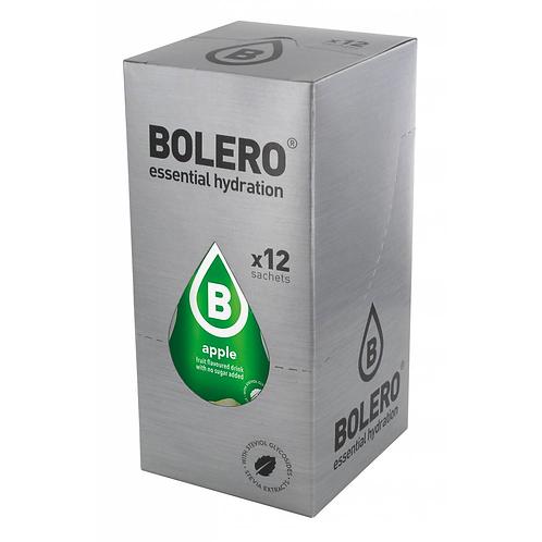Bolero 1.5 L Яблоко | 12 шт.