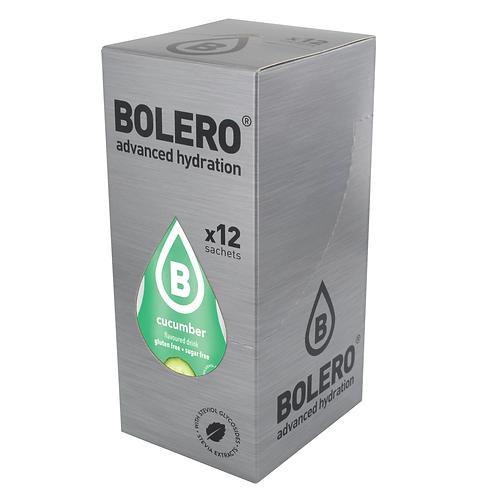 Bolero 1.5 L Огурец | 12 шт.