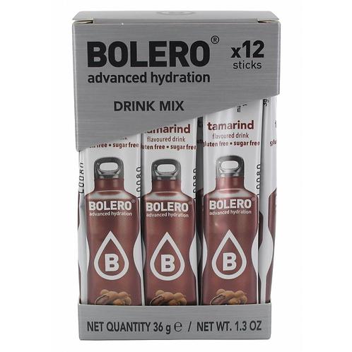 Bolero 0.5 Тамаринд l - 12 шт